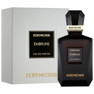 Keiko Mecheri  - Embruns EDP 75ml