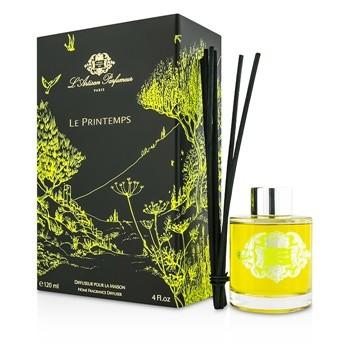 """L'Artisan """"Le Printemps"""" kvapas namams 120ml."""