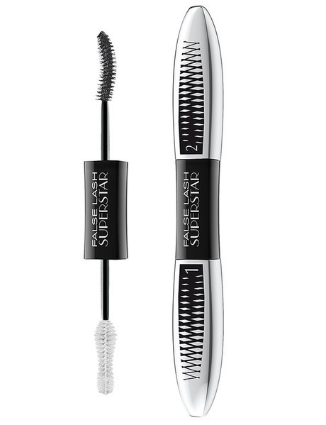 "L'OREAL ""False Lash Superstar"" Blakstienų tušas"