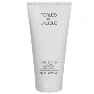 "Lalique ""Perles De Lalique"" 150ml. Kūno losjonas"