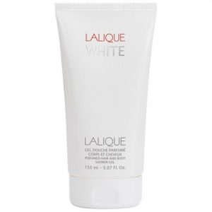 "Lalique ""White"" 150ml. Dušo gelis"
