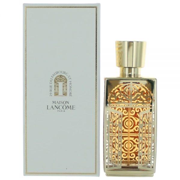 """Lancome """"L'autre Oud Maison Collection"""" 75ml. EDP"""