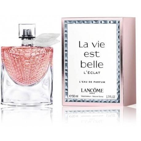 """LANCÔME """"La Vie Est Belle L'Éclat"""" 50ml EDP"""