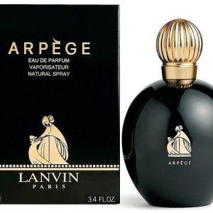 "Lanvin ""Arpege"" 100ml. EDP Testeris"