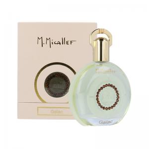 "M.Micallef ""Gaiac"" 30ml. EDP"