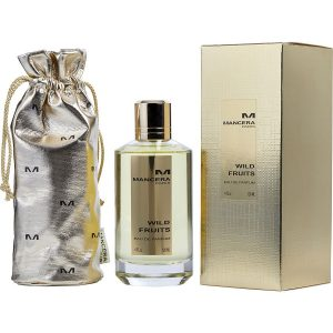 "Mancera ""Wild Fruits"" 120ml. EDP"