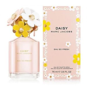 "Marc Jacobs ""Daisy Eau So Fresh"" 75ml. EDP"