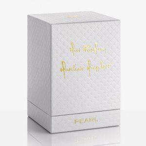 "M.Micallef ""Mon Parfum Pearl"" 100ml. EDP"