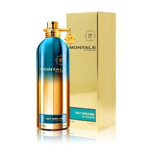 "Montale ""Day Dreams"" 100ml. EDP"