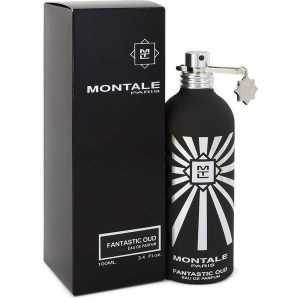 "Montale ""Fantastic Oud"" 100ml. EDP"