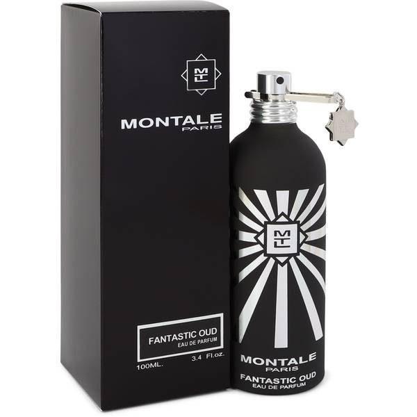 "Montale ""Fantastic Oud"" 100ml. EDP"