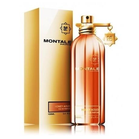 "Montale ""Honey Aoud"" 100ml. EDP"