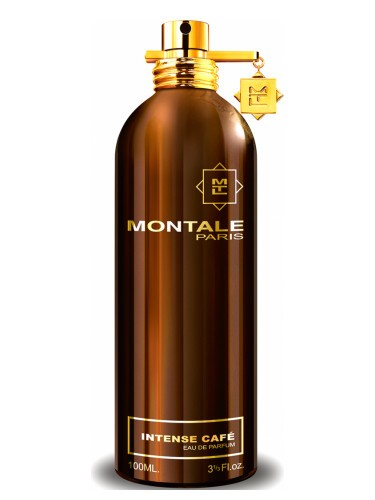 "Montale ""Intense Cafe"" 100ml. EDP"