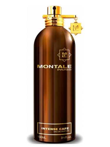"Montale ""Intense Cafe"" 100ml. EDP"