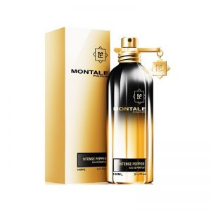 "Montale ""Intense Pepper"" 100ml. EDP"
