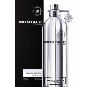 "Montale "" Mango Manga"" 100ml. EDP"