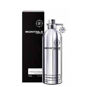 "Montale ""Montale Chocolate Greedy"" 100ml. EDP"