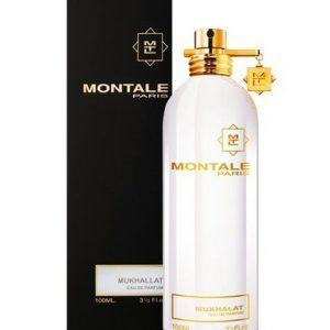 """Montale """"Mukhallat"""" 100ml. EDP"""