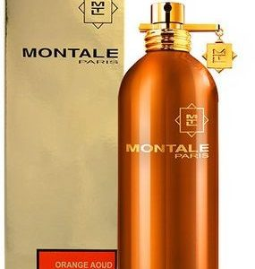 "Montale ""Orange Aoud"" 100ml. EDP Testeris"