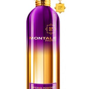 "Montale ""Orchid Powder"" 100ml. EDP"