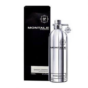 "Montale ""Sandflowers"" 100ml. EDP Testeris"