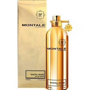 "Montale ""Santal Wood"" 100ml. EDP"
