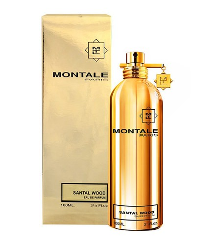 "Montale ""Santal Wood"" 100ml. EDP"