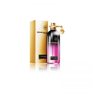 "Montale ""Starry Nights"" 100ml. EDP"