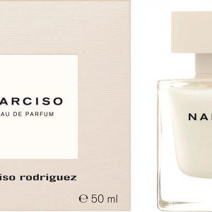 """Narciso Rodriguez """"Narciso"""" 50ml EDP"""