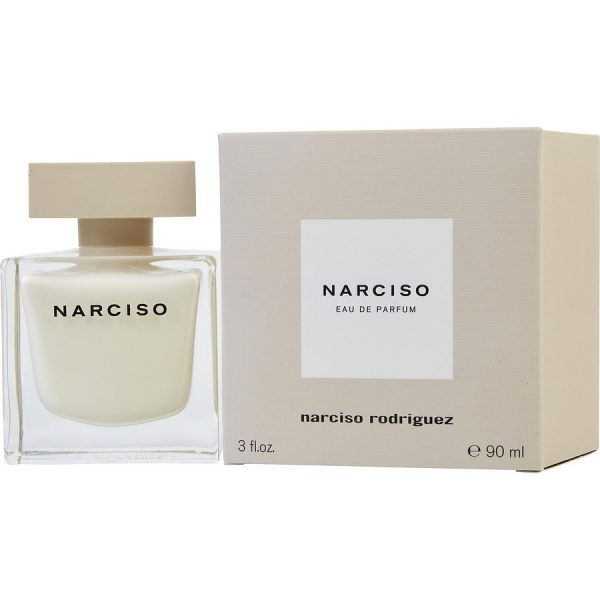 "Narciso Rodriguez ""Narciso"" 90ml. EDP"