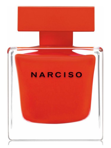 "Narciso Rodriguez ""Narciso Rouge"" 90ml. EDP"
