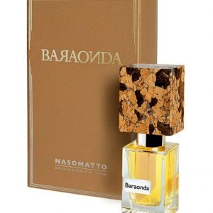 """Nasomatto """"Baraonda"""" 30ml. EDP"""