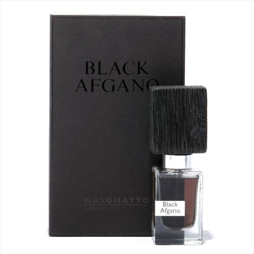 "Nasomatto ""Black Afgano"" 30ml. EDP"