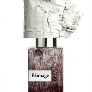 """Nasomatto """"Blamage"""" 30ml. EDP"""