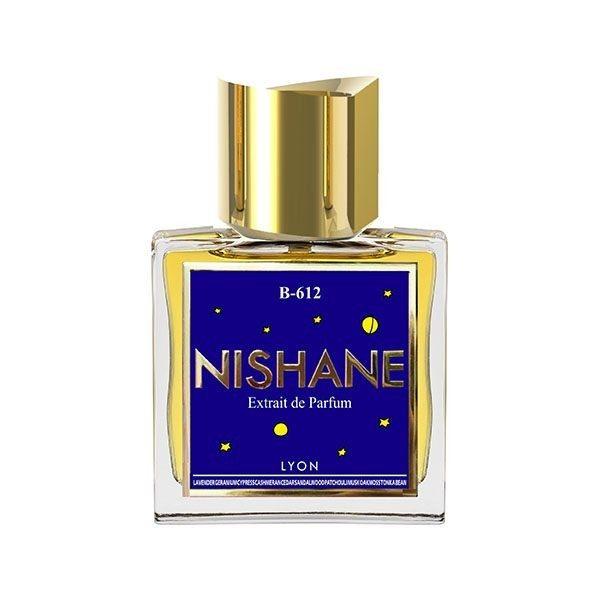 """Nishane """"B-612"""" 50ml. EDP"""