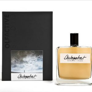 "Olfactive Studio ""Autoportrait "" 100ml. EDP"