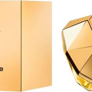 "Paco Rabanne ""Lady Million"" 50ml. EDP"