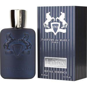 "Parfums de Marly ""Layton"" 125ml. EDP"