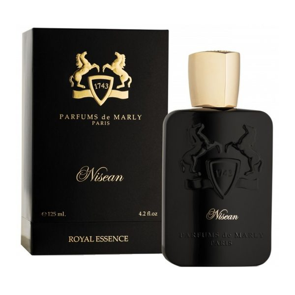 "Parfums De Marly ""Nisean"" 125ml. EDP"