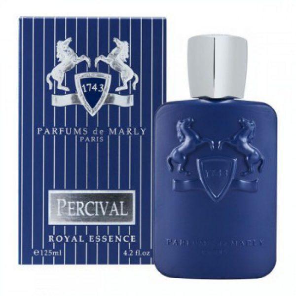 "Parfums de Marly ""Percival"" 125ml. EDP"
