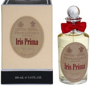 """Penhaligon's """"Iris Prima"""" 100ml. EDP Testeris"""