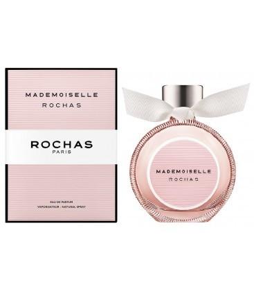 "Rochas ""Mademoiselle"" 90ml. EDP Testeris"