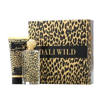 "Salvador Dali ""Dali Wild"" rinkinys"