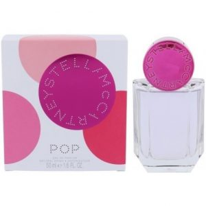 Stella McCartney - POP  50ml EDP  Testeris