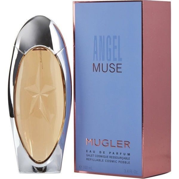 "Thierry Mugler ""Angel Muse"" 100ml. EDP"