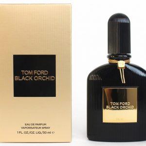 "Tom Ford ""Black Orchid"" 30ml. EDP"