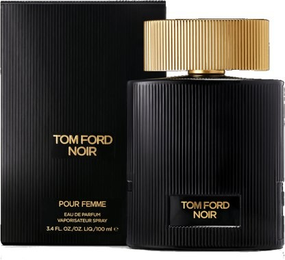 """Tom Ford """"Noir Pour Femme"""" 100ml. EDP"""