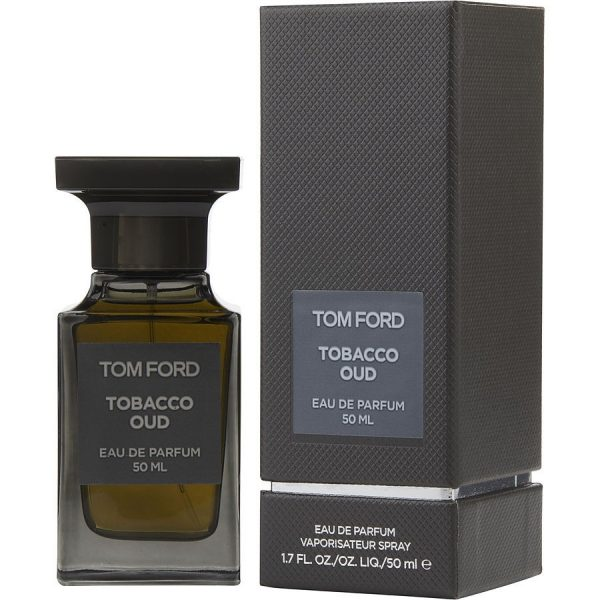 "Tom Ford""Tobacco Oud"" 50ml. EDP"