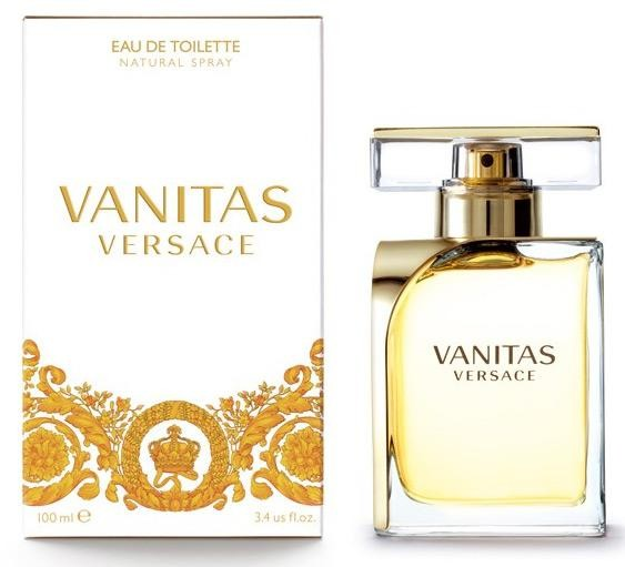 "Versace ""Vanitas"" 100ml. EDT"