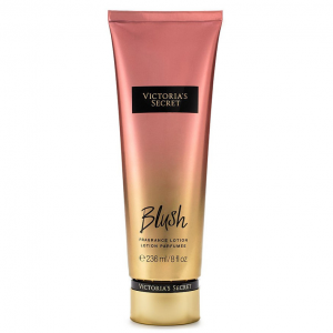 "Victoria's Secret ""Blush"" 236ml. kūno losjonas"
